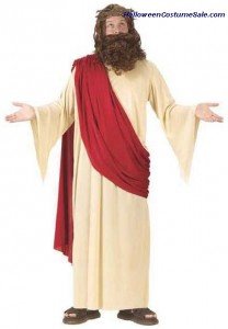 jesus-wig-adult-costume