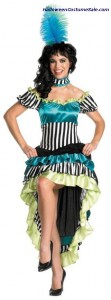can-can-adult-cinco-de-mayo-costumes